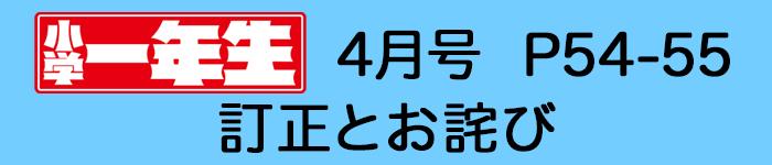 hp_banner
