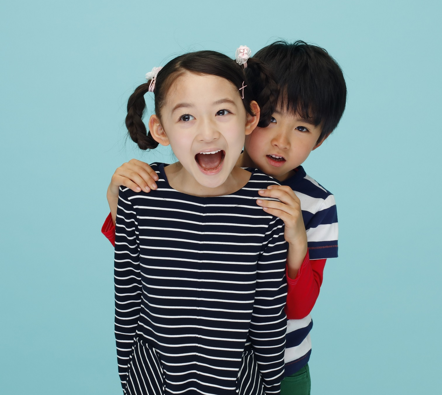 小1ママの 「ネットに子どもの写真」意識調査 賛成はたった1割