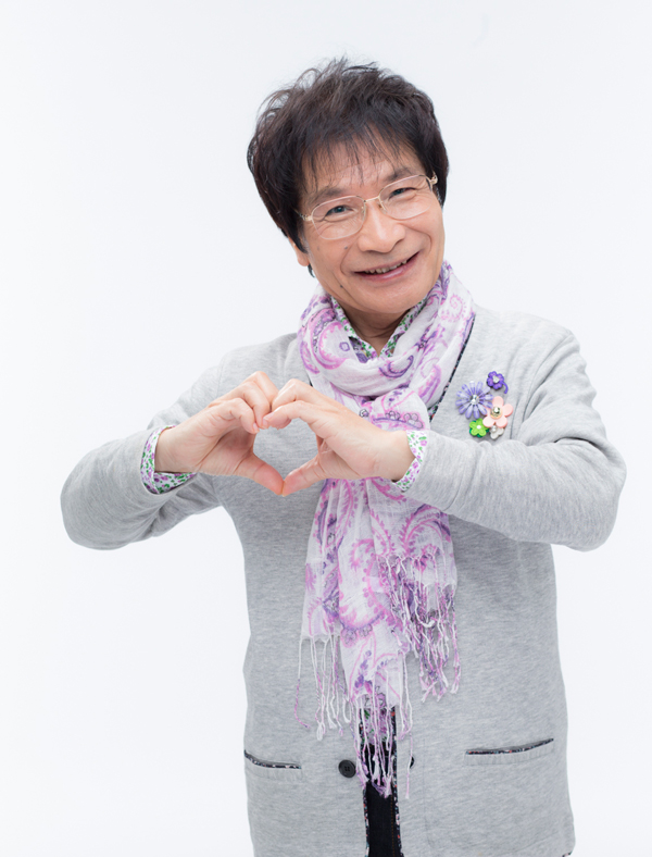 Ogimama_Ichinenesei
