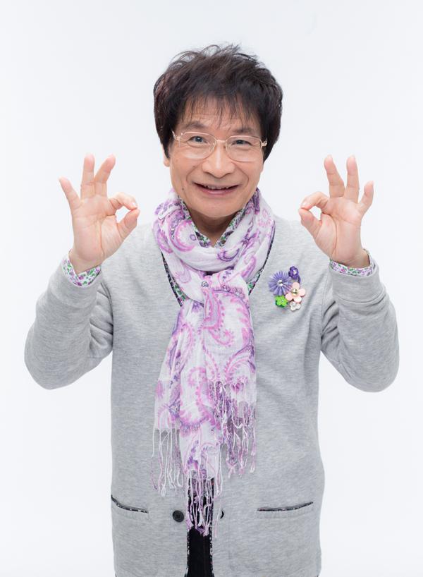 Ogimama_Ichinenesei2