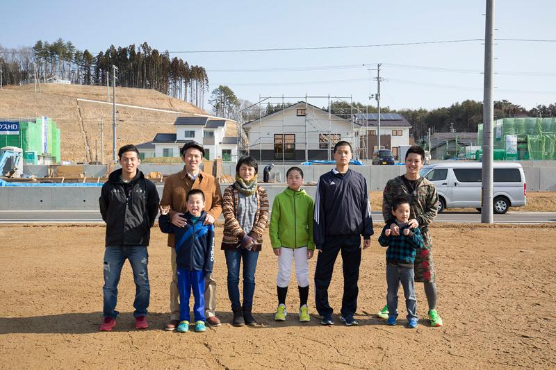 Shinsai5_11