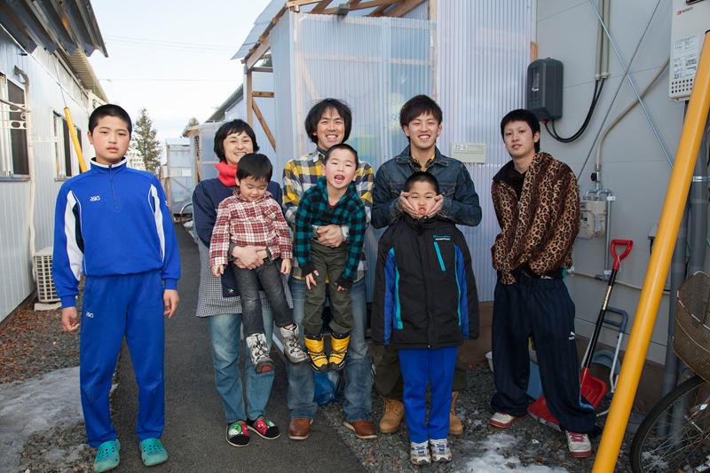 Shinsai5_8