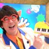 「おはスタ」MCはなちゃんの美声で、ピアノが弾ける『小学一年生』付録
