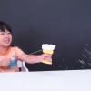 YouTube「がっちゃんねる」で『小学一年生』付録「シャボンコプター」をみんなで飛ばす!