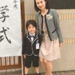 入学式で「痛いママ」認定されたくない!先輩ママのアドバイス3つ
