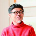 能天気に笑えるのは平和な世の中だってこと【絵本作家インタビュー】長谷川義史さん