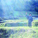 絵本を通じて、土に触れ、自然のにおいをかぐ体験を【絵本作家インタビュー】飯野和好さん