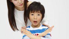一生の思い出がトホホなものに…!先輩ママに教わる「入学式」のNG4つ