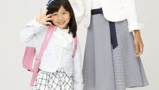 入学式の「人気撮影スポット」長蛇の列に並ぶ?並ばない?ママの意外な心理が明らかに
