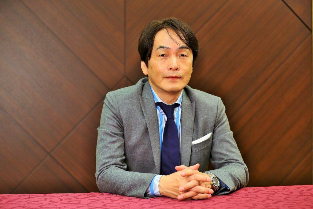 石田衣良先生・KRO_0583 (2)