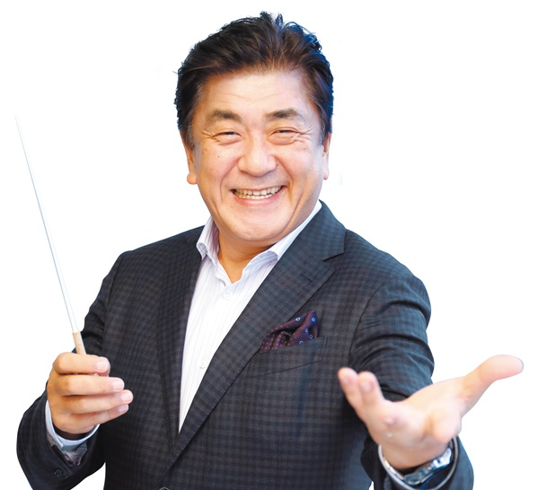 佐渡裕アイキャッチ