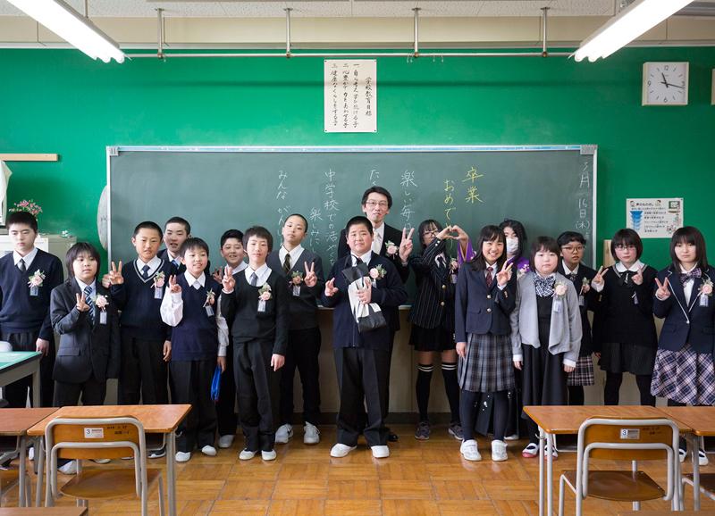Shinsai5_1