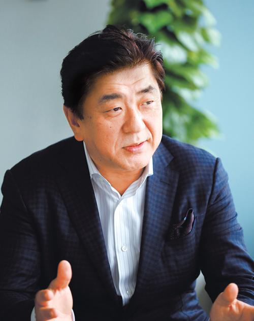YutakaSado2