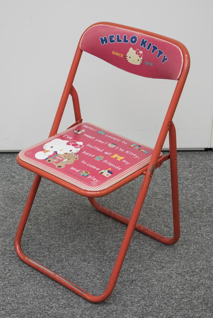 170629_sanrio_chair