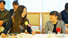 『毎日かあさん』西原理恵子さん まじめな日本のお母さんに「ばっくれ」のススメ