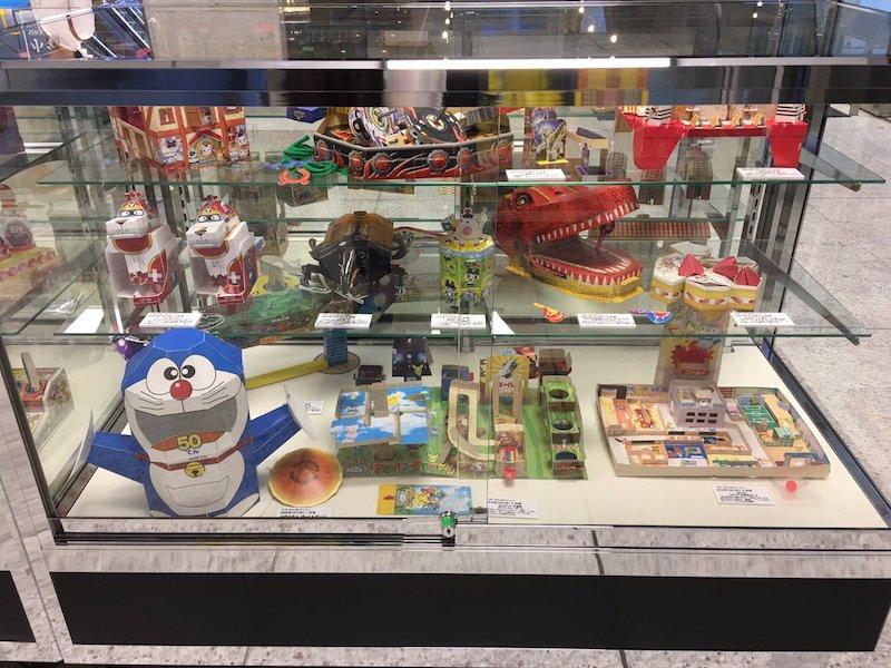DoraemonYattawan