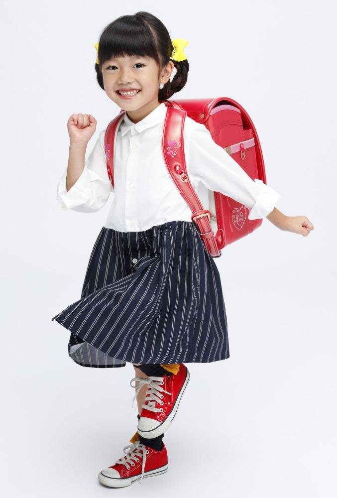 【小中学生】♪美少女らいすっき♪ 424 【天てれ・子役・素人・ボゴOK】 YouTube動画>70本 ->画像>2204枚
