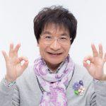 尾木ママ トーク&サイン会! 『小学一年生』新入学おめでとう記念!