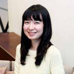 できるようになる喜びと、「できた」だけではない喜び【絵本作家インタビュー】千葉智江さん