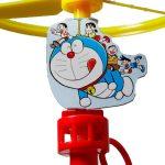 【速報】空飛ぶ付録「ドラコプター」+自由研究サポート!『小学一年生』8月号