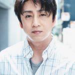それからの七代目市川染五郎さんの大活躍