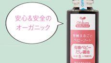 """11月号の「GO! GO! ママ部」は、秋の子連れ""""楽""""旅行、オススメ宿と必携アイテム"""