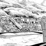 第8話 日本が震えた日