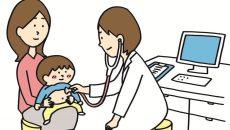インフルエンザと冬の病気の予防&対処【『ベビーブック11月号』育児特集 番外編Q&A】