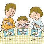 遊び食べに好き嫌い、どうすればいい?【『ベビーブック12月号』育児特集Q&A】