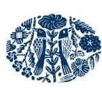 絵本『おふとんさんとねむれないよる』発売記念 コンドウアキ「おふとんさん」描き下ろし原画展開催