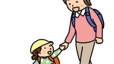 事前の準備で親子のお出かけをもっと楽しく!【『ベビーブック2020年3月号』育児特集番外編Q&A】