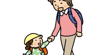 事前の準備で親子のお出かけをもっと楽しく!【『ベビーブック3月号』育児特集番外編Q&A】