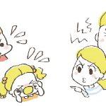 子育てのイライラはこうして減らす!『ベビーブック2020年4月号』育児特集番外編Q&A
