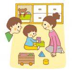 子育て中でもスッキリ片づいた暮らしをするには?『ベビーブック1月号』育児特集番外編Q&A