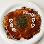 おうちでご当地COOKING#3「広島県 広島お好み焼き」