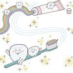 むし歯にならないために今日からできることは? 『ベビーブック6月号』育児特集番外編Q&A