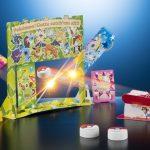 『小学一年生』7月号ふろく「ポケモンゲットだぜ! ボトルキャップゲーム」をもっと楽しめちゃう!